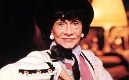 Bài học sự nghiệp từ Bà hoàng thời trang Coco Chanel