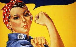 Quản lý kiểu 'lạt mềm buộc chặt' của các nữ CEO hàng đầu thế giới