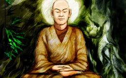 Đại tướng Võ Nguyên Giáp – Hậu duệ Phật hoàng Trần Nhân Tông