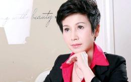 'Người đẹp không tuổi' Thanh Hằng: Thành công từ những quyết định 'viển vông'