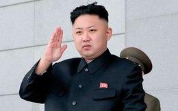 Triều Tiên công khai tử hình 80 người vì xem phim Hàn Quốc