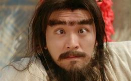 Những quảng cáo hài hước của Châu Tinh Trì