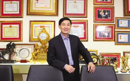 Johnathan Hạnh Nguyễn: 'Tràng Tiền không chết đâu'