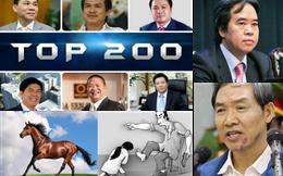 [Nổi bật] 200 người giàu nhất sàn chứng khoán, Dương Chí Dũng có thể thoát án tử hình?