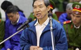 Dương Chí Dũng thoát án tử nếu bồi thường 5 tỉ đồng?