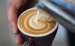 Văn hóa café ở ba nước châu Á: Việt Nam, Trung Quốc và Thái Lan