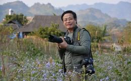 TGĐ Bảo Tín Minh Châu: Đàn ông thông minh không bao giờ lấy phụ nữ thành đạt