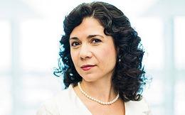 Những phụ nữ quyền lực đáng mong đợi nhất năm 2014 (P1)