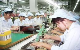 Công nhân Samsung, Nokia Việt Nam: Làm phòng 'sạch' vẫn có thể ung thư