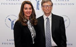 Bill Gates tiết lộ 3 mục tiêu cao cả cuối đời