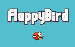 10 lý do Flappy Bird gây sốt