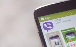 Viber bán mình cho Rakuten với giá 900 triệu USD