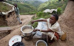 Quỹ Bill & Melinda Gates: Thế giới không còn nghèo như ta tưởng