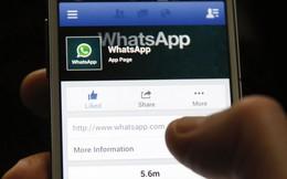 WhatsApp, Line, Kakao Talk và WeChat kiếm tiền cách nào?