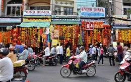 Triết lý kinh doanh của người Hoa nhìn từ Sài Gòn - Chợ Lớn