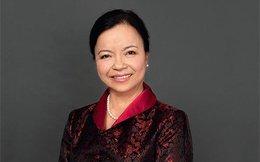 Bà Nguyễn Thị Mai Thanh và cộng sự được thưởng trên 52 tỷ đồng năm 2013