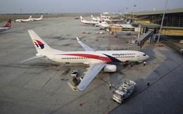 [MH370] Nhiều bằng chứng cho thấy MH370 bị không tặc khống chế