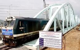 Phó Thủ tướng chỉ đạo Bộ Công an, Bộ Ngoại giao vào cuộc điều tra 'Nghi án hối lộ đường sắt'