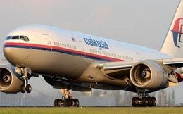[MH370] Malaysia kết luận máy bay đâm xuống nam Ấn Độ Dương
