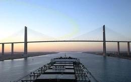 Trung Quốc sắp xây kênh đào cắt ngang Thái Lan, hướng thẳng tới Phú Quốc - Kiên Giang