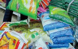 Người Sài Gòn mua gạo: Ăn gạo đóng túi hạn chế may rủi!