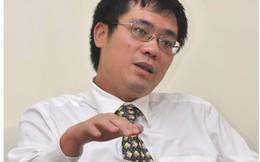 FPT bổ nhiệm Giám đốc Toàn cầu hóa mới