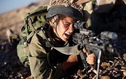 Quân đội Israel: Ngang hàng Harvard, Princeton và Yale