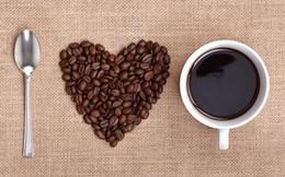 [Infographic] Uống cà phê, đoán tính cách