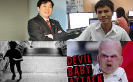 [Nổi bật] Chân dung ông chủ Maritime Bank, cái giá cho sự thành công của Hàn Quốc
