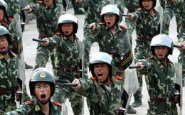 11 quân đội mạnh nhất thế giới
