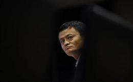 Những điều cần biết trước thềm IPO của Alibaba