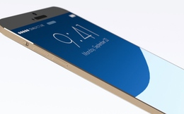 iPhone 6 sẽ bày bán từ 19/9?