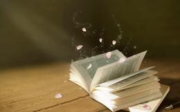 [Infographic] 10 cuốn sách nên đọc trước khi khởi nghiệp kinh doanh