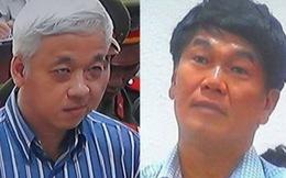 Ông Trần Đình Long: 'Làm sao anh Kiên lại lừa chúng tôi được'