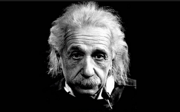 Thiên tài suy nghĩ như thế nào?