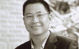 Ông Lý Quí Trung kể chuyện kinh doanh nhà hàng: Thà 'chết nhanh' còn hơn 'chết từ từ'