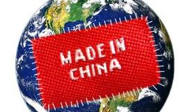 Làm sao để 'cai nghiện' hàng Trung Quốc?
