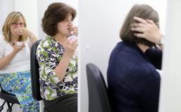 Nghề kiếm tiền bằng vị giác: Vừa ăn kẹo vừa 'ăn' lương