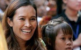 Somaly Mam - Sự sụp đổ của biểu tượng đấu tranh nhân quyền ở Campuchia