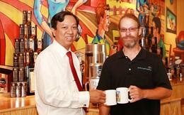 Vì sao Thị trưởng Buford bán PhinDeli cho Kinh Đô?