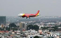 Vietjet Air đã che giấu nguyên nhân vụ hạ cánh nhầm ở Cam Ranh
