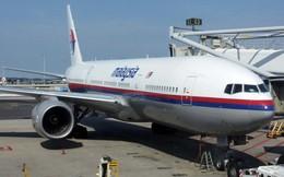 Vì sao máy bay Malaysia Airlines lại bay qua vùng chiến sự?