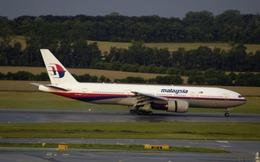 Bộ Quốc phòng Nga ra tuyên bố khẩn về tai nạn máy bay MH17