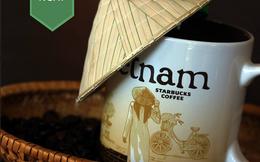 Starbucks sẽ xuất hiện ở 3 con phố 'đẹp như mơ' tại Hà Nội