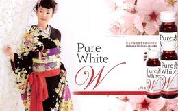 Shiseido: Thâu tóm nhiệt tình và tận dụng nguồn gốc phương Đông huyền bí