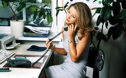 Làm sao để hẹn gặp khách hàng lạ qua điện thoại thành công?