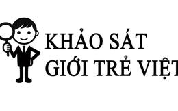 Giới trẻ Việt: Vào làm vì lương, ra đi vì cơ hội