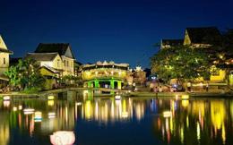 TripAdvisor: Top 25 khách sạn tốt nhất Việt Nam 2014 (P2)