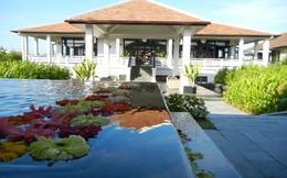 TripAdvisor: Top 25 khách sạn tốt nhất Việt Nam 2014 (P1)