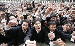 Vì sao nhân tài quốc tế không ai muốn đến Nhật Bản?